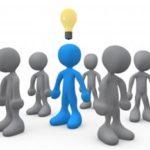 zarządzanie projektami coachingowymi
