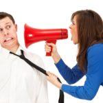Asertywność i Pewność Siebie