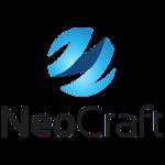 neocraft_kwadrat-150x150