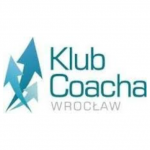 klub_coacha