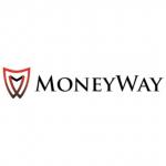 moneyway